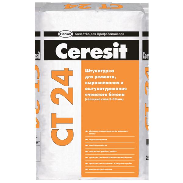 Купить ячеистый бетон в ижевске плита садовая бетон